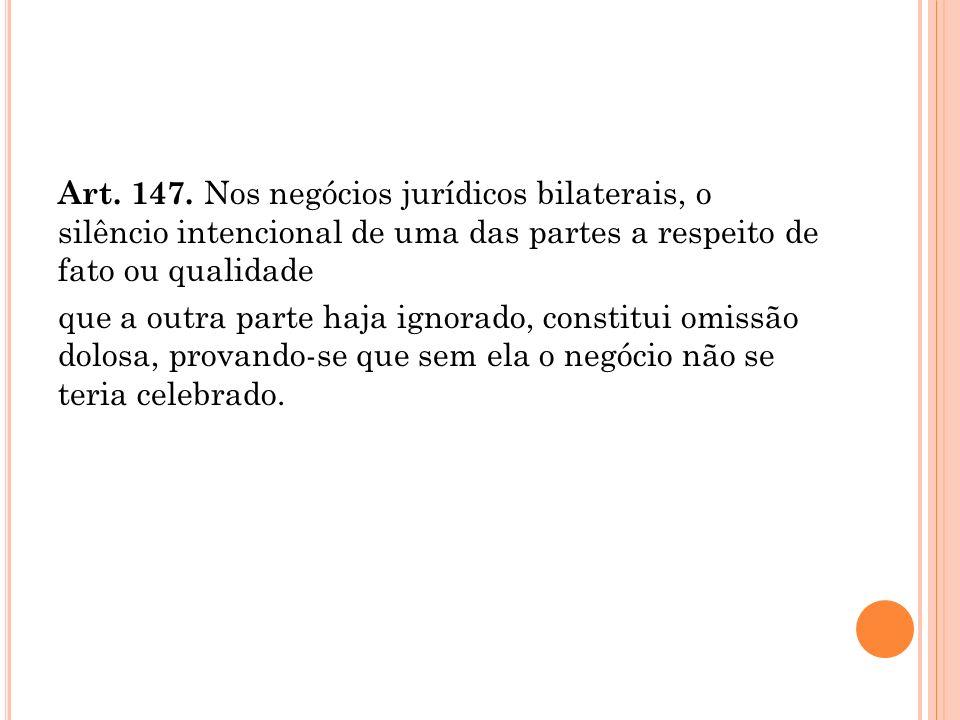 Art.147.