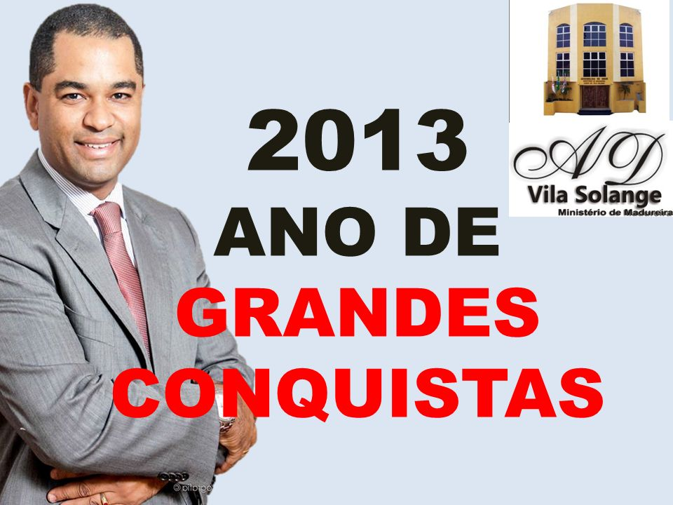 www.advilasolange.com.br CULTO DE ENSINO VILA SOLANGE 4) ABRAÃO OFERECEU SEU FILHO COMO OFERTA DE SACRIFICIO GENESIS 22 CULTO DA OFERTA DE SACRIFICIO 14 E 15/12/2013