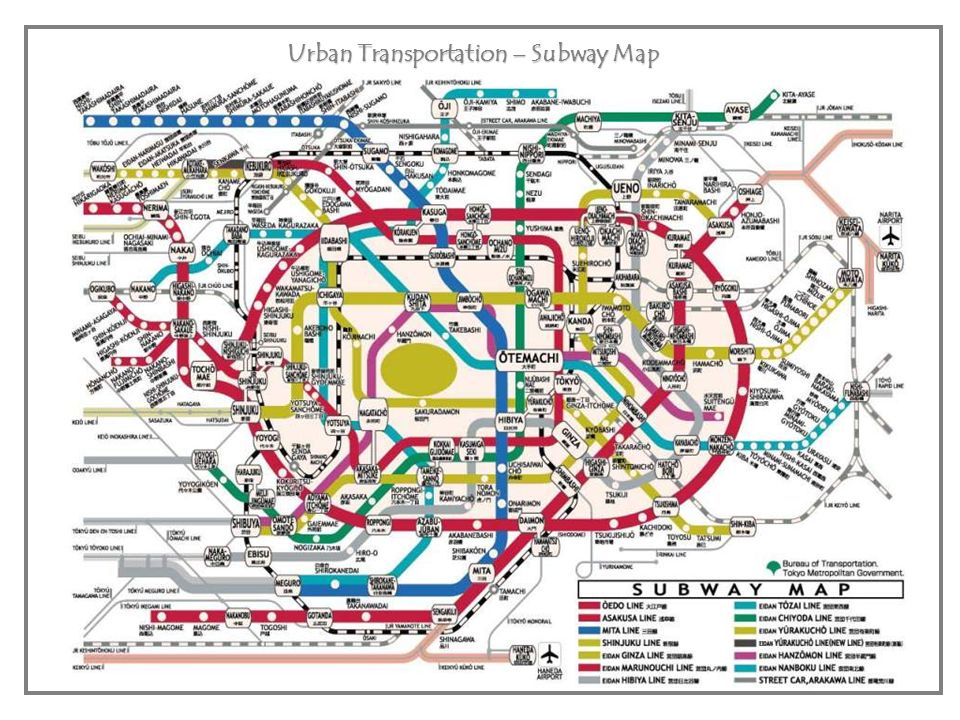Subway ramondelo@uol.com.br
