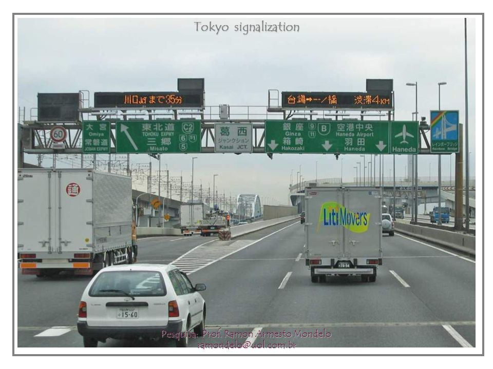 Traffic ramondelo@uol.com.br