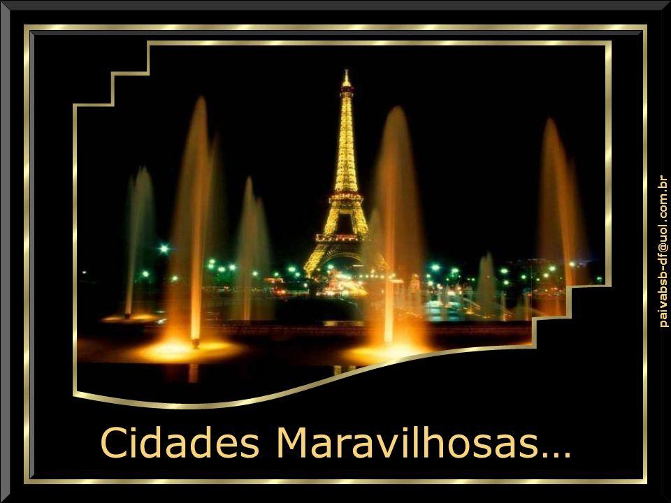 paivabsb-df@uol.com.br Ilhas magníficas…