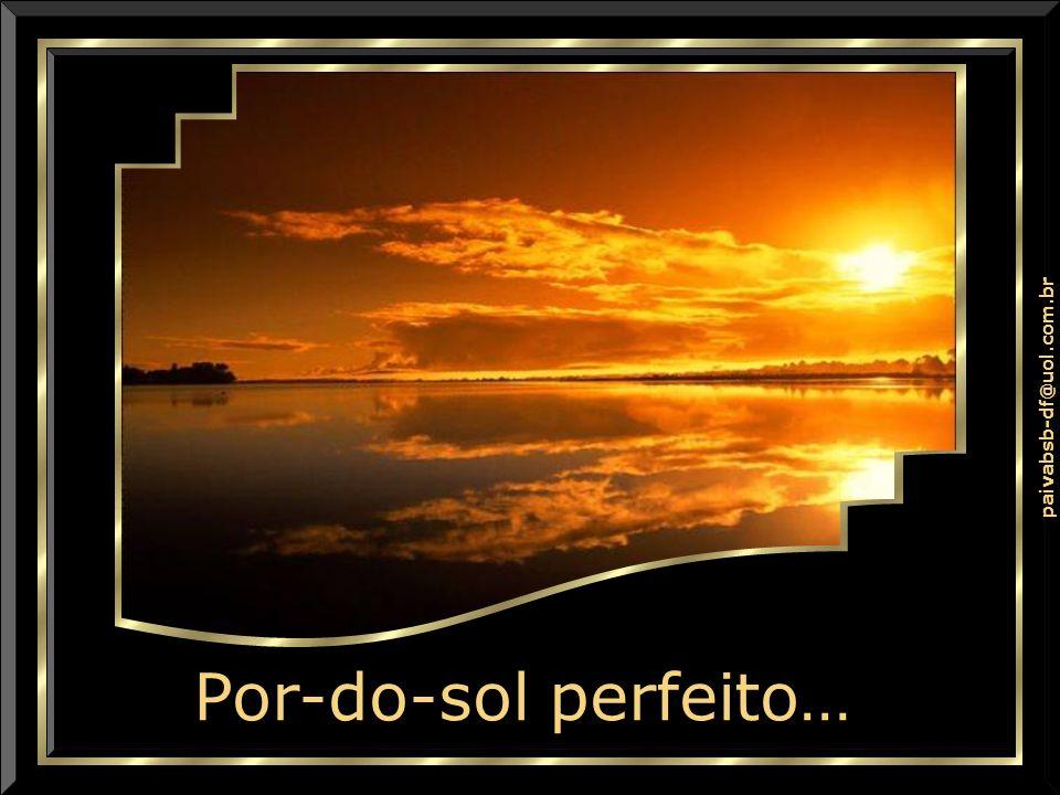 paivabsb-df@uol.com.br Cidades Maravilhosas…