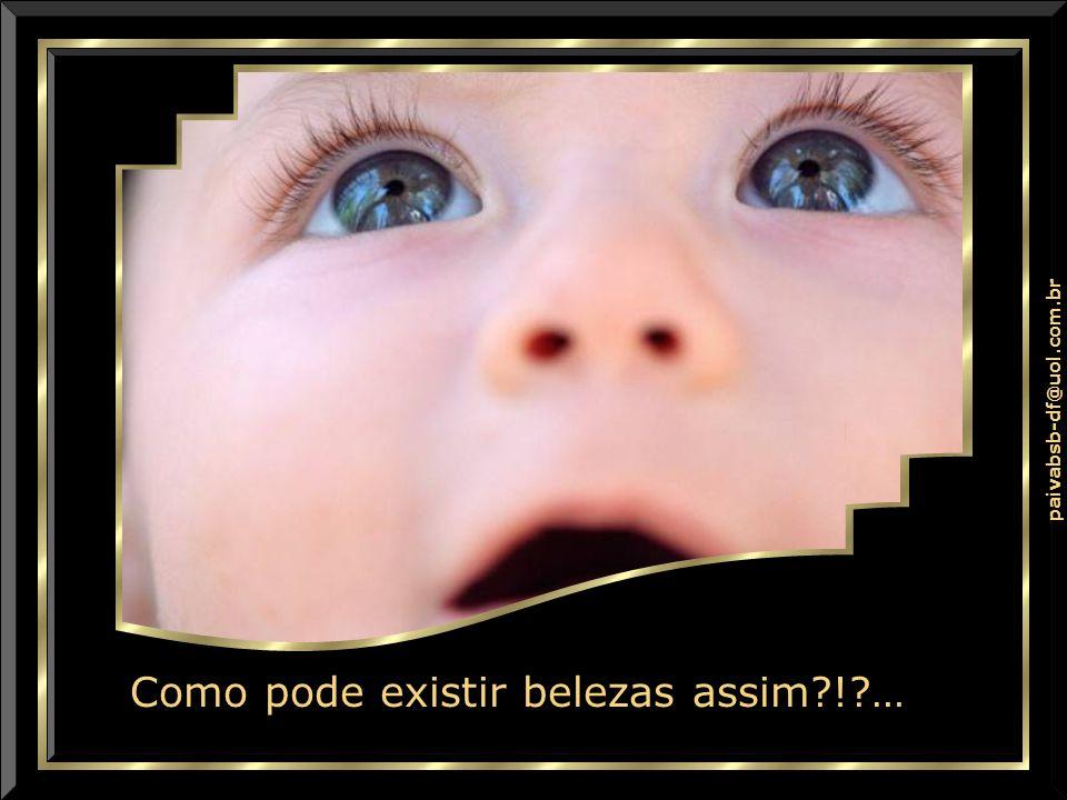 paivabsb-df@uol.com.br Por-do-sol perfeito…