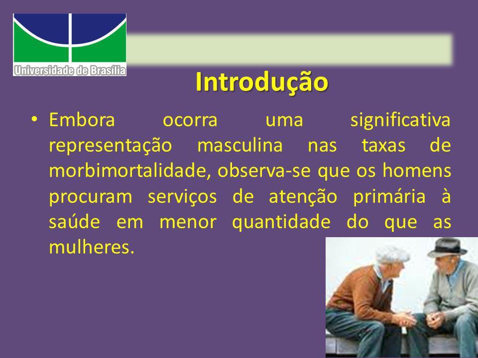 VI Diretrizes Brasileiras de Hipertensão.