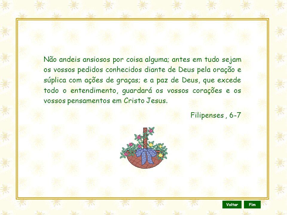 Esse slide foi feito por Luana Rodrigues Em 24.06.03 – luannarj@uol.com.br www.luannarj.hpg.ig.com.br Vc não tem direito de alterar nada nele.. Busque