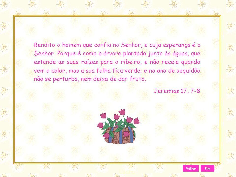 Esse slide foi feito por Luana Rodrigues Em 24.06.03 – luannarj@uol.com.br www.luannarj.hpg.ig.com.br Vc não tem direito de alterar nada nele.. Não an