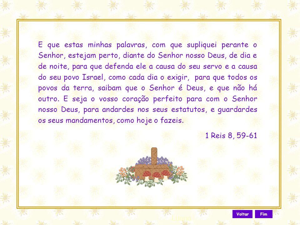 Esse slide foi feito por Luana Rodrigues Em 24.06.03 – luannarj@uol.com.br www.luannarj.hpg.ig.com.br Vc não tem direito de alterar nada nele.. Vede,