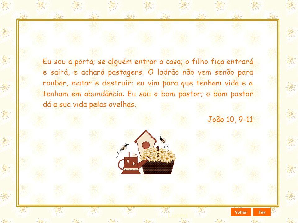 Esse slide foi feito por Luana Rodrigues Em 24.06.03 – luannarj@uol.com.br www.luannarj.hpg.ig.com.br Vc não tem direito de alterar nada nele.. E que