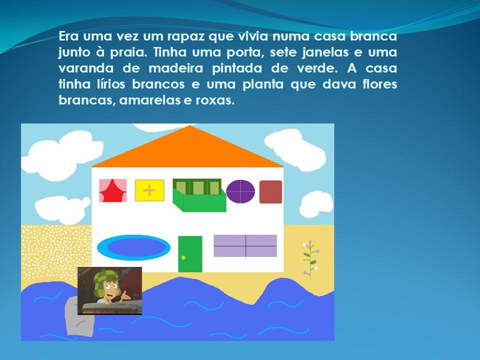 Trabalho realizado por: Filipe Domingos e Vítor Hugo Ano: 5º Turma: B