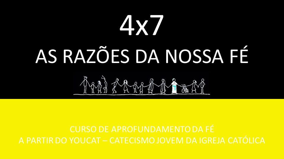PRÓXIMA SESSÃO | 21 DE NOVEMBRO A COMUNHÃO HUMANA O que entendes por BEM-COMUM.