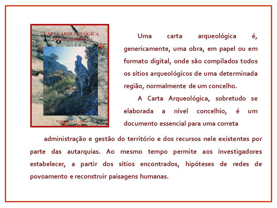 A participação de jovens na primeira edição da Carta Arqueológica do Alandroal foi essencial para o envolvimento da população num projecto que se pretendia de todos.