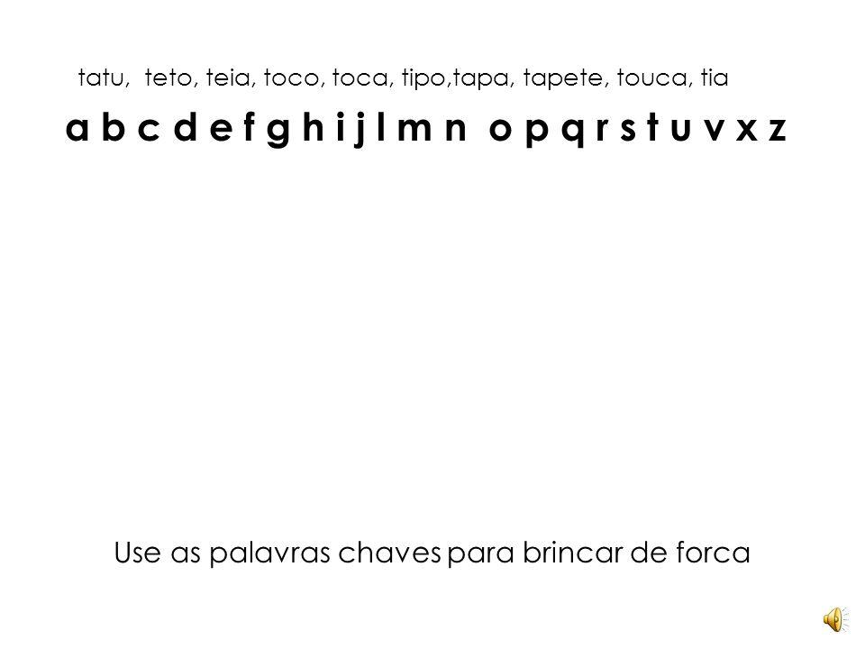 tapetetapete 3 Escreva as palavras e ao lado as sílabas nos quadrinos. Conte quantas são.