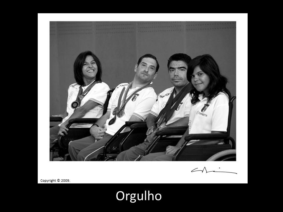 Orgulho Copyright © 2009.