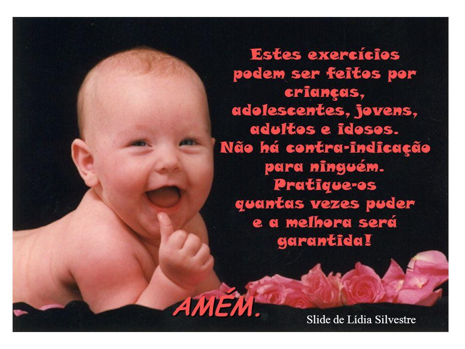GINÁSTICA PARA A ALMA Tenha todos os dias contato com Deus. Ele te declarou, ó homem, o que é bom; e que é o que o Senhor requer de ti, senão que prat
