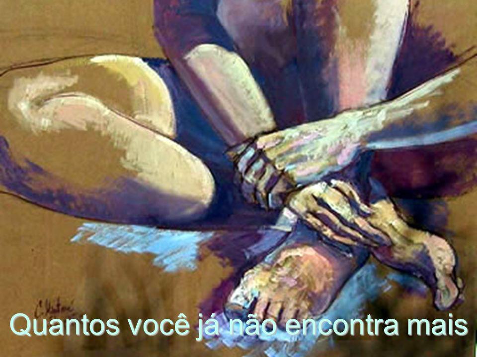 Música: A Lista Cantor e compositor: Oswaldo Montenegro Imagens: Internet