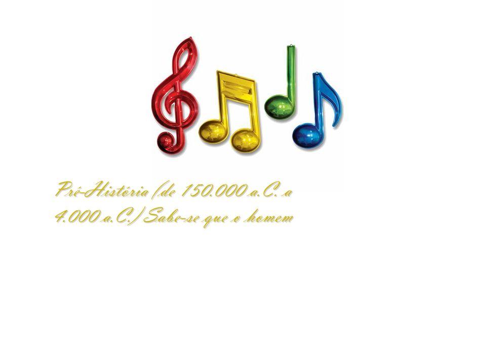 www.jroman.com.br
