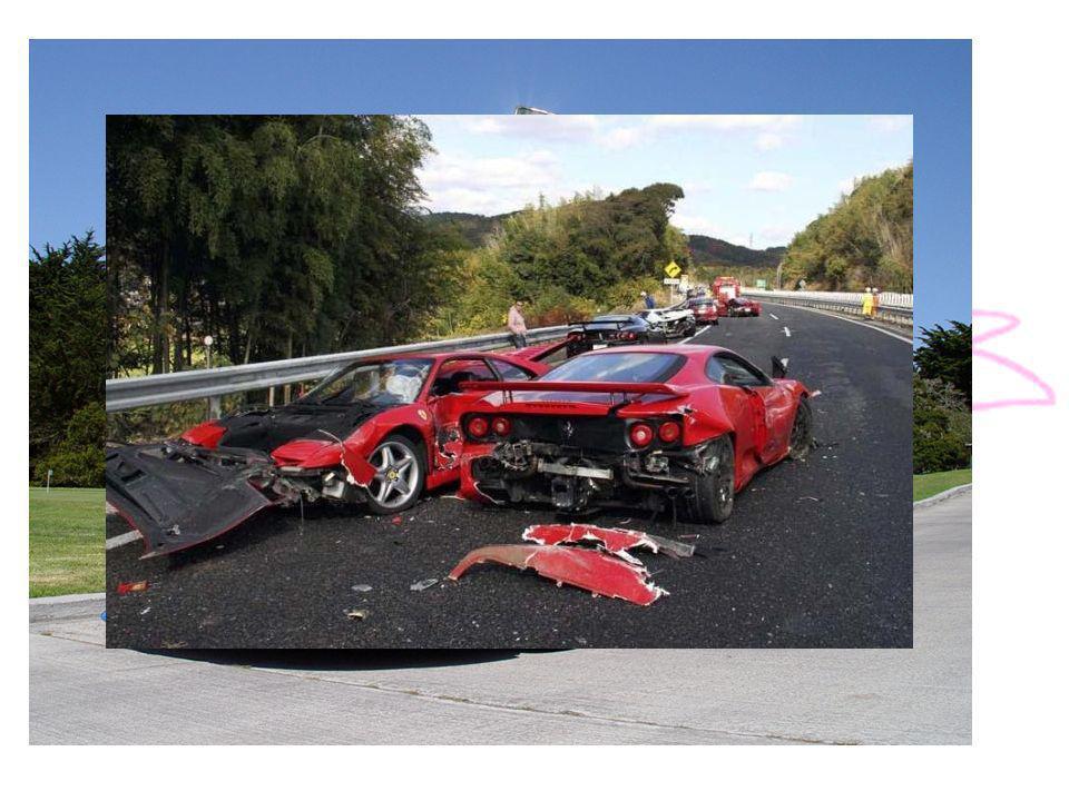 Um motorista de uma transportadora recebeu seu caminhão e sua respectiva carga no km 340 de uma rodovia às 13 horas, entrou a carga no km 120 da mesma rodovia às 16 horas.