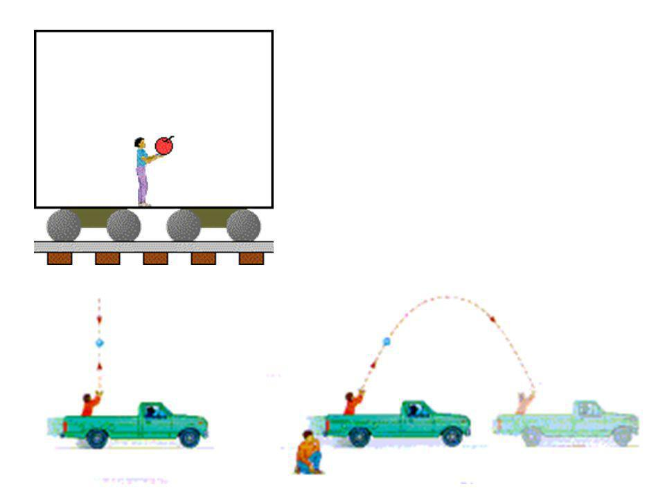 Um carro percorre dois trechos de uma mesma rodovia com velocidades diferentes.
