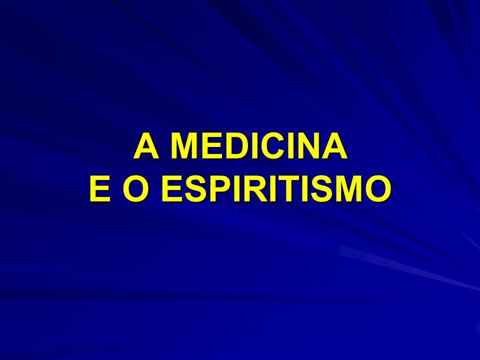 Certos acontecimentos e doenças são permitidas pelo plano espiritual para estimular o espírito a cumprir compromissos com a sua jornada evolutiva.