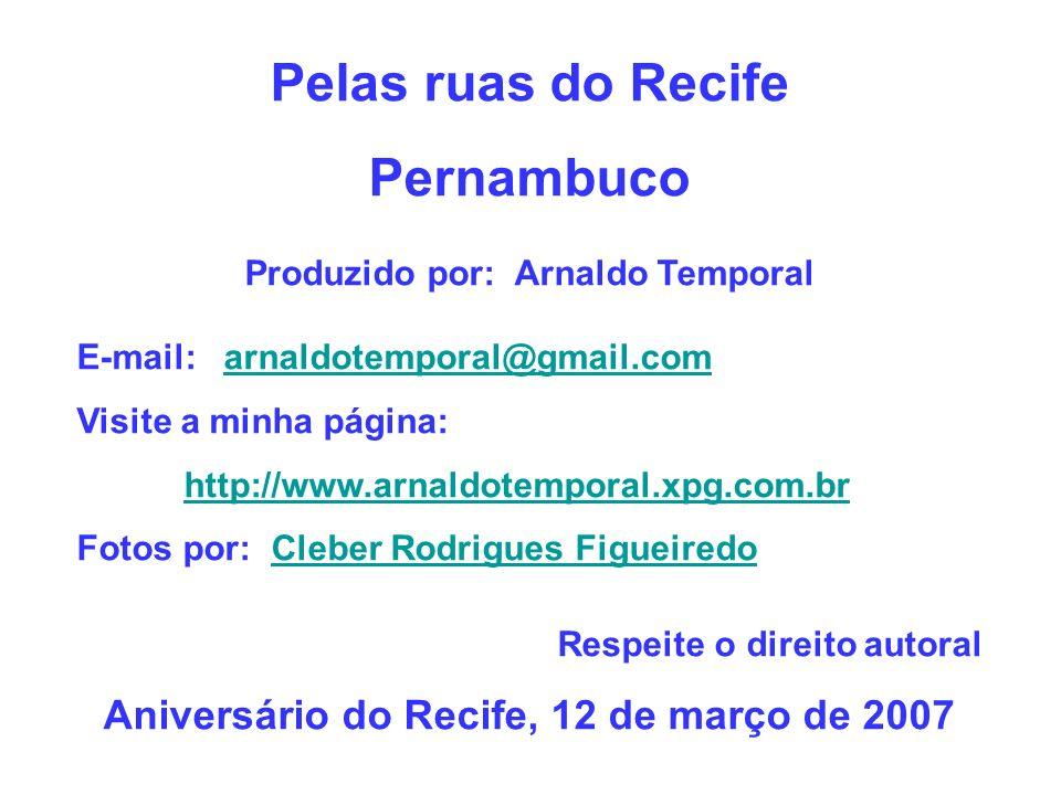 Pelas Ruas Que Andei Alceu Valença Composição: Alceu Valença/Vicente Barreto Intr.: (Bm C#m D A) Bm C#m D A lê,lê,lê,rê,lê,lê,lê,rê,lê,lê,lê,leiê Bm C