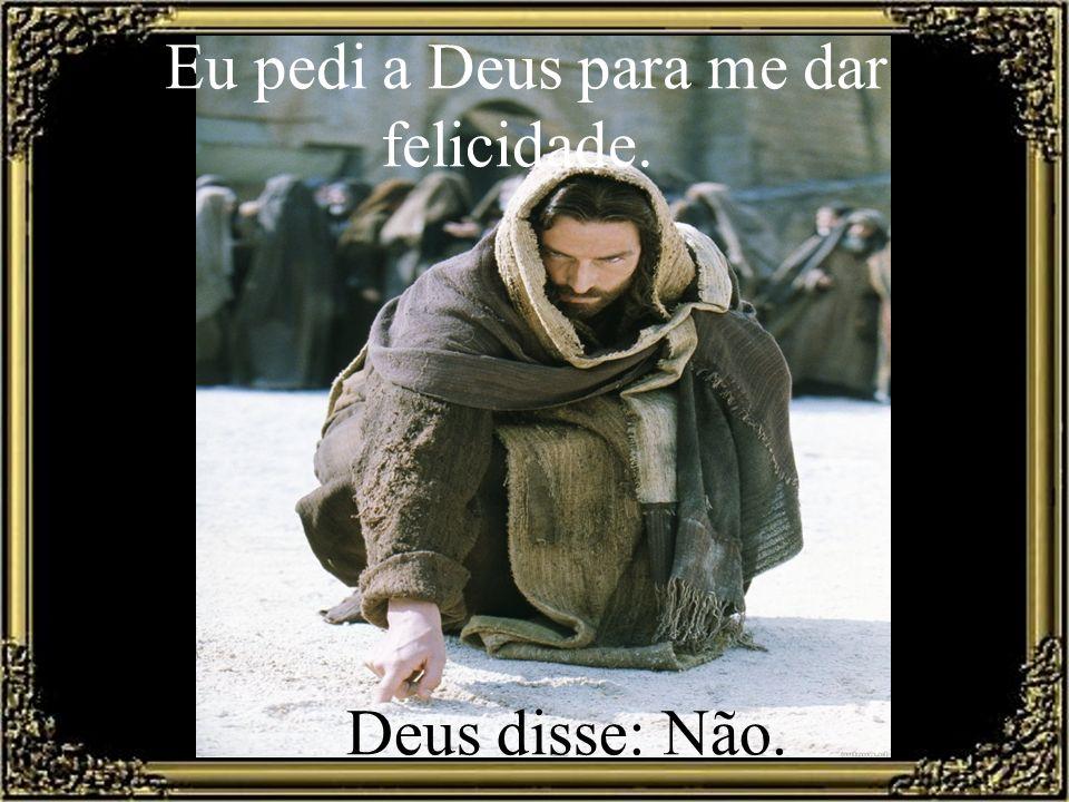 Eu sou a luz do mundo, aquele que me segue jamais andará nas trevas EU TE AMO! Jesus Cristo
