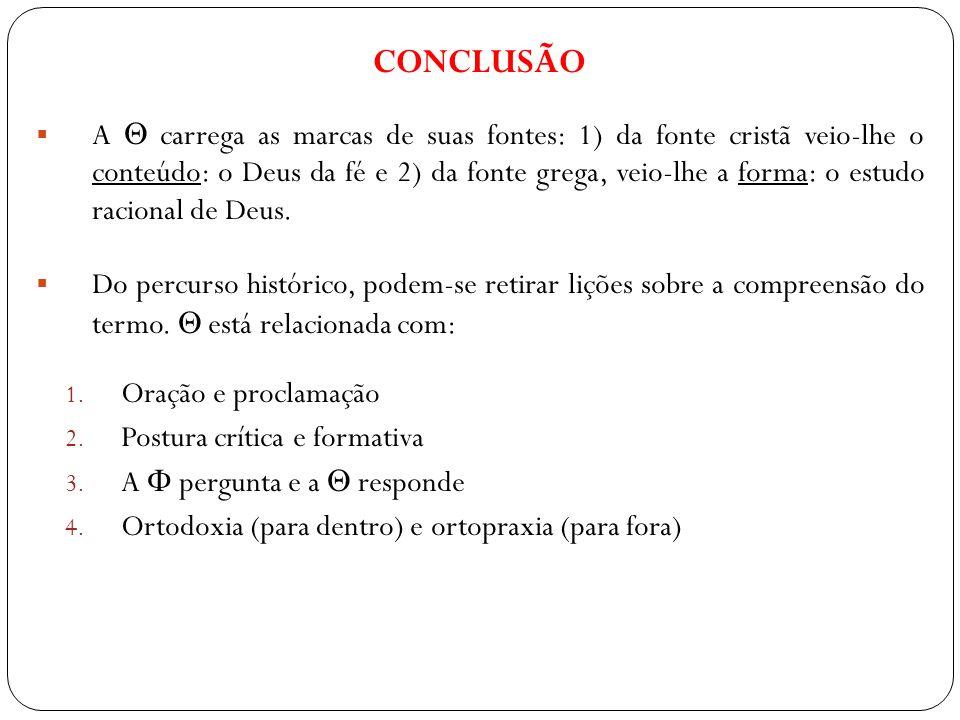 TEOLOGIA E CIÊNCIA A questão do MÉTODO Categoria Espiral hermenêutica – Karl Larenz (1903-1993) Relação entre o sujeito (quem percebe) e o objeto (o que é percebido) onde ambos modificam um ao outro.