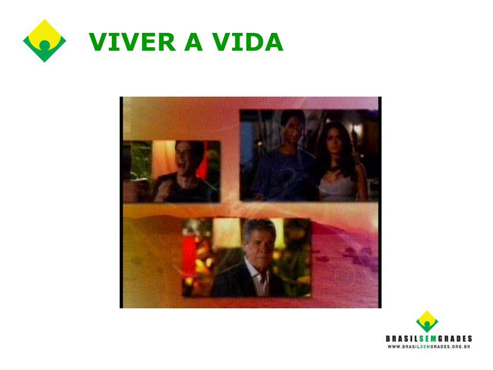Tratamento do adolescente envolvido com drogas por Prof. Dr. Sérgio de Paula Ramos