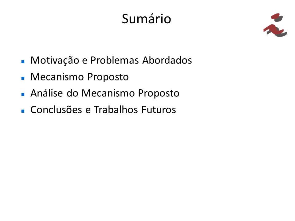 OBRIGADO Bruno G. DAmbrosio Eduardo Ferreira de Souza Paulo André da S. Gonçalves efs@cin.ufpe.br