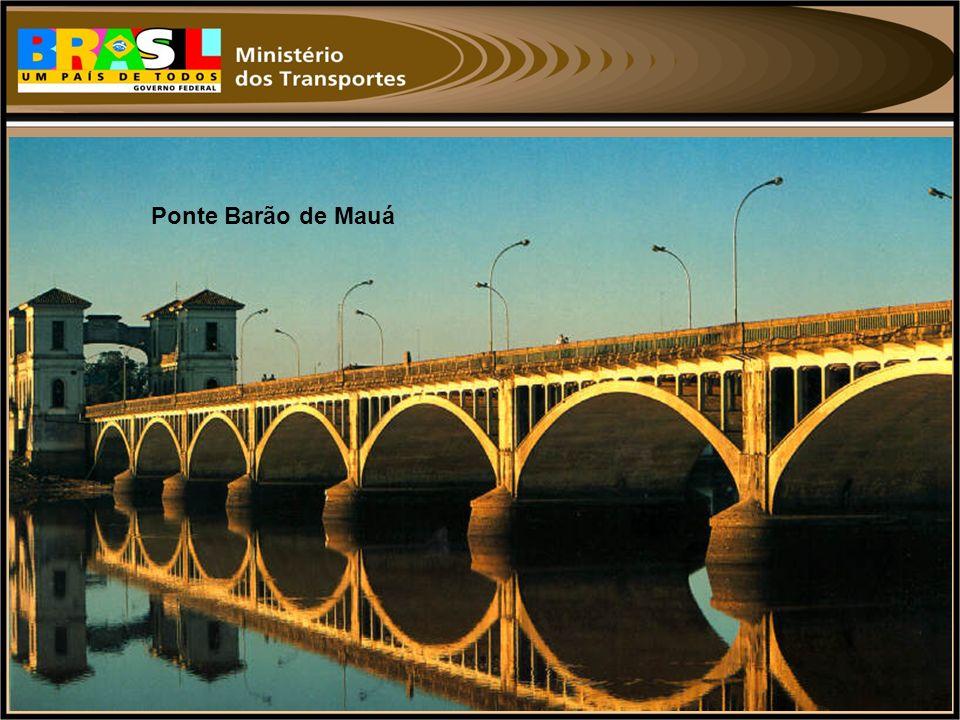Ponte Barão de Mauá