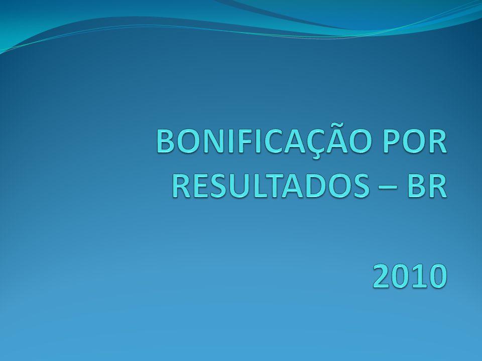 TPAESO2 SECRETARIA DA EDUCACAO - CADASTRO FUNCIONAL CARGA HORARIA - CONSULTA DA COMPOSICAO DE C.H.