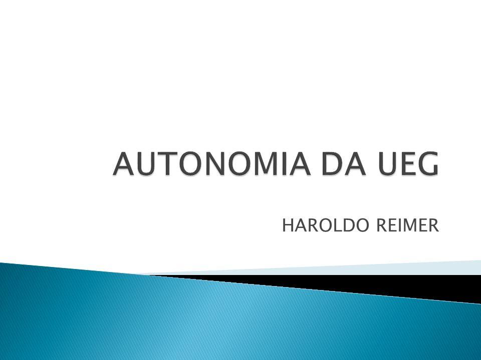 HAROLDO REIMER