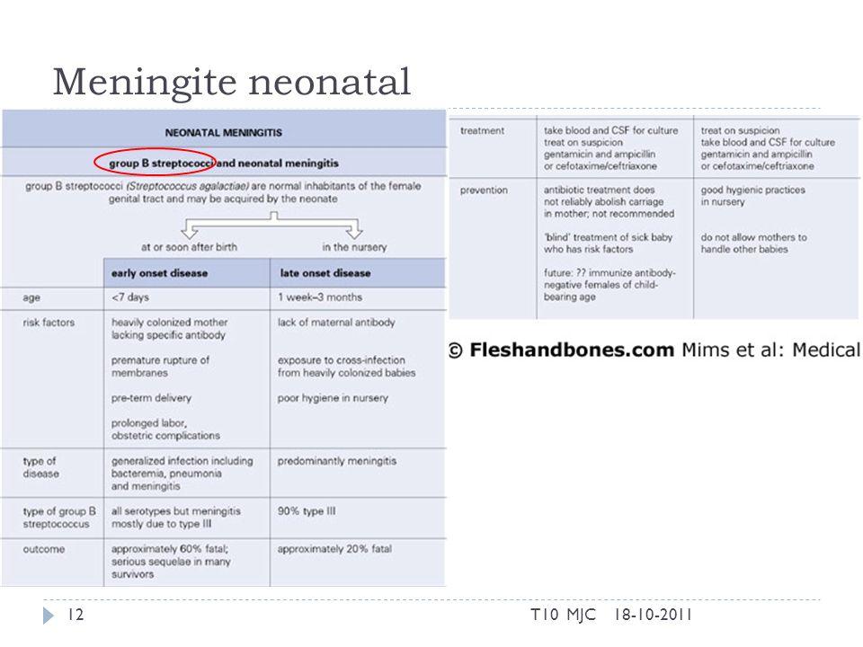 Meningite neonatal 18-10-201112T10 MJC