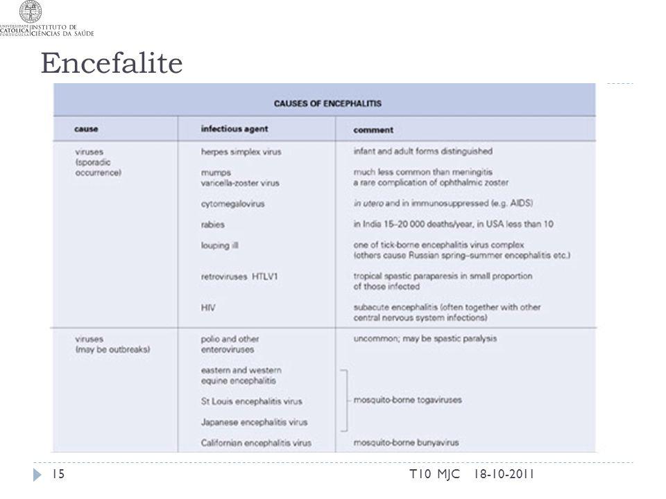 Encefalite 18-10-201115T10 MJC