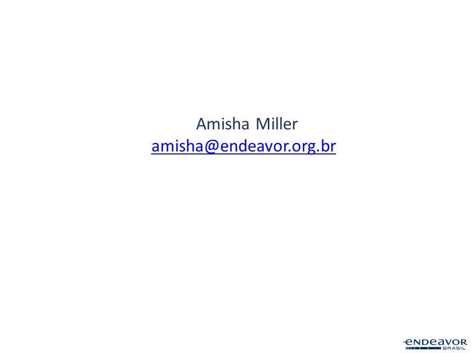 Amisha Miller amisha@endeavor.org.br