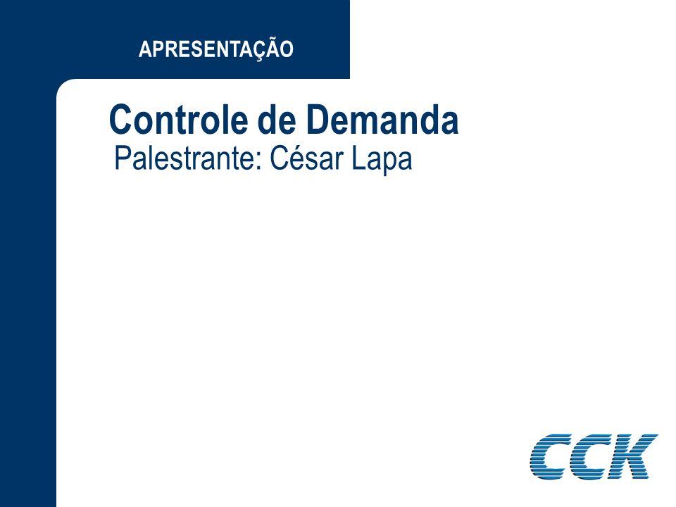 COM CONTROLE GRÁFICOS