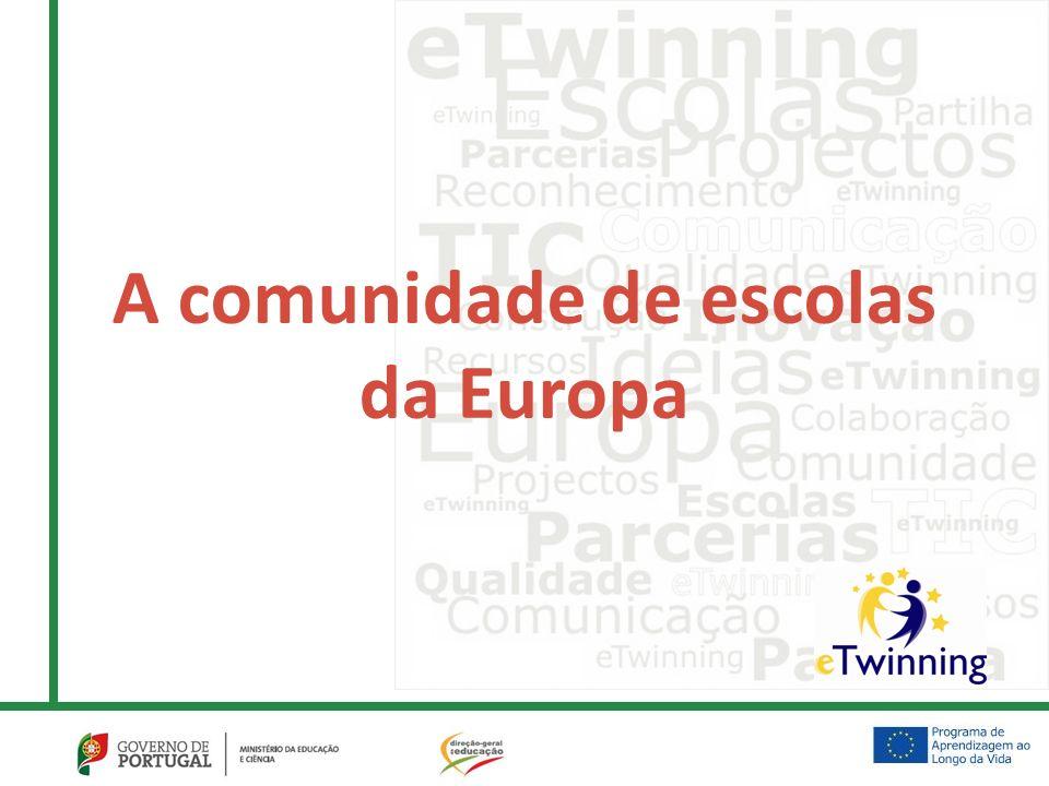 Vencedores dos Prémios Europeus 4 parceiros Maria Alice Moreira Maia Neto Centro Escolar de Portela, Penafiel