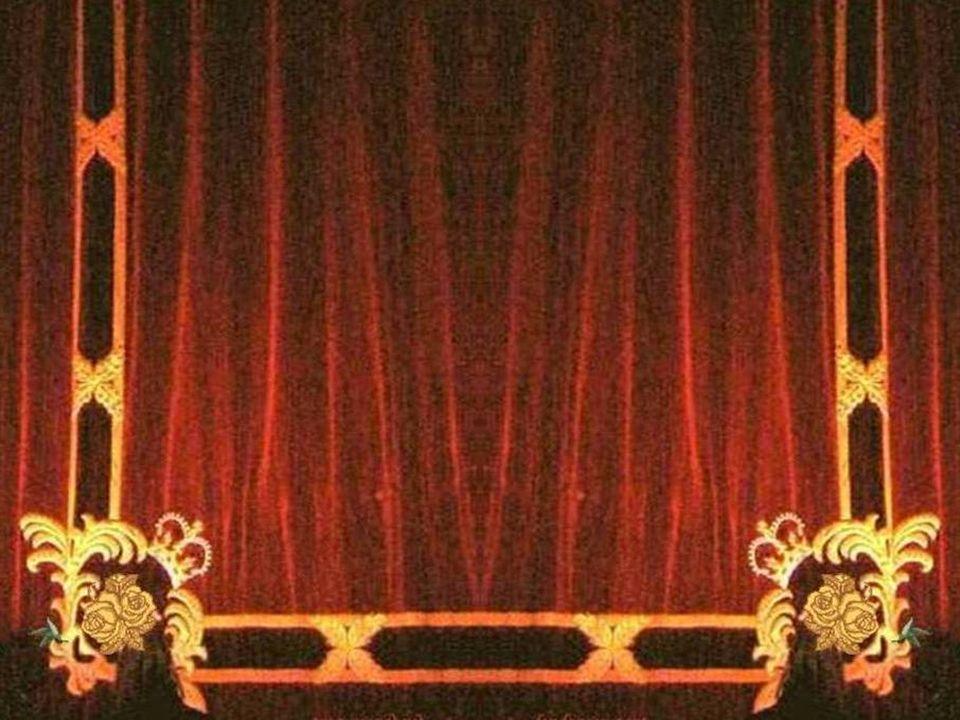 Para Jurandy, o Bolero de Ravel é uma oração de agradecimento a Deus pela vida.