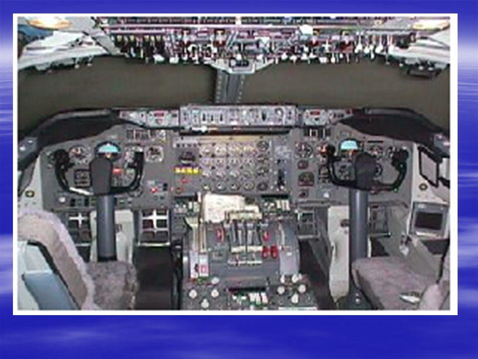 Que tal, desta vez voar de um modo totalmente diferente? Na cabine de comando! Que tal deixar a aeronave ser conduzida pela pessoa que você mais conhe