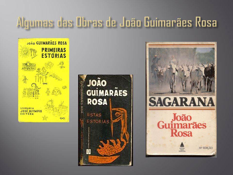 Professores dos 6° e 7° anos do Colégio Roberto Carneiro e Coordenadora Pedagógica.