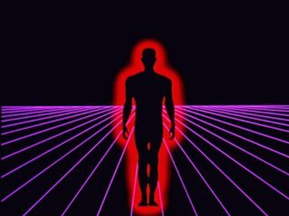 O perispírito, que é o corpo espiritual, é uma estrutura extremamente plástica, no sentido de poder apresentar as formas mais diversas.