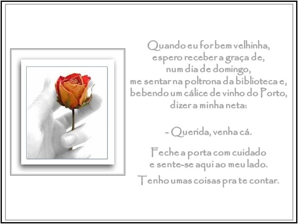 Da minha precoce nostalgia Maria Sanz Martins