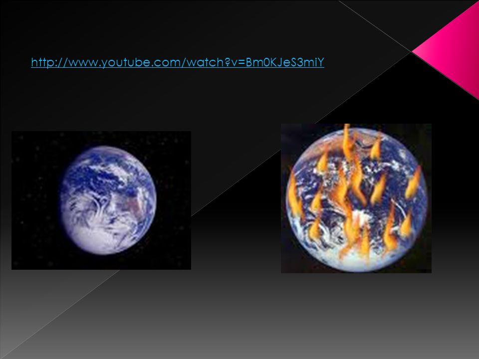 Causas Efeito de Estufa Destruição da Camada de Ozono Poluição Atmosférica Fontes Poluidoras Consequências Efeitos da Poluição Atmosférica Buraco do Ozono Ameaça a Europa Desaparecimento das Estações do Ano Acidificação