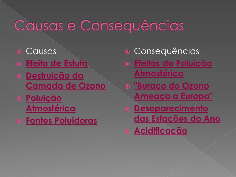 João Lérias nº9 Soraia Claréu nº16 Vera Lanternas nº17 8ºA