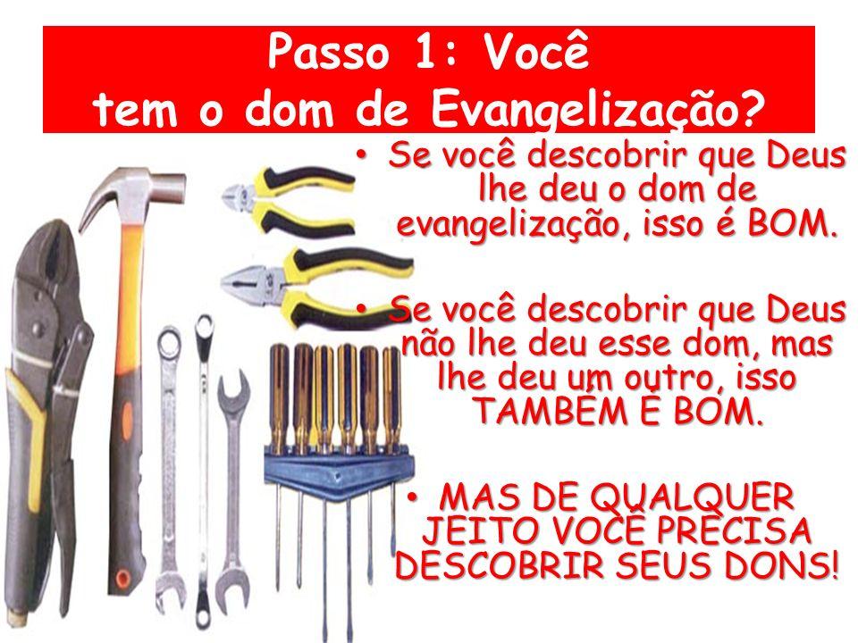 FAZER EXERC 02