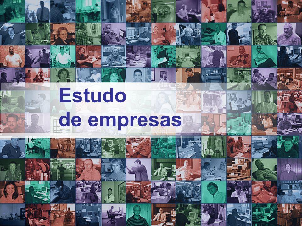 2 Mundos Diferentes Fátima,Financeira Produção Supply Chain CRM Carlos,IT Julia,Marketing Luís,Vendas Luciana,Compras Produtividade Empresarial Processos de Negócio ProdutividadePessoal