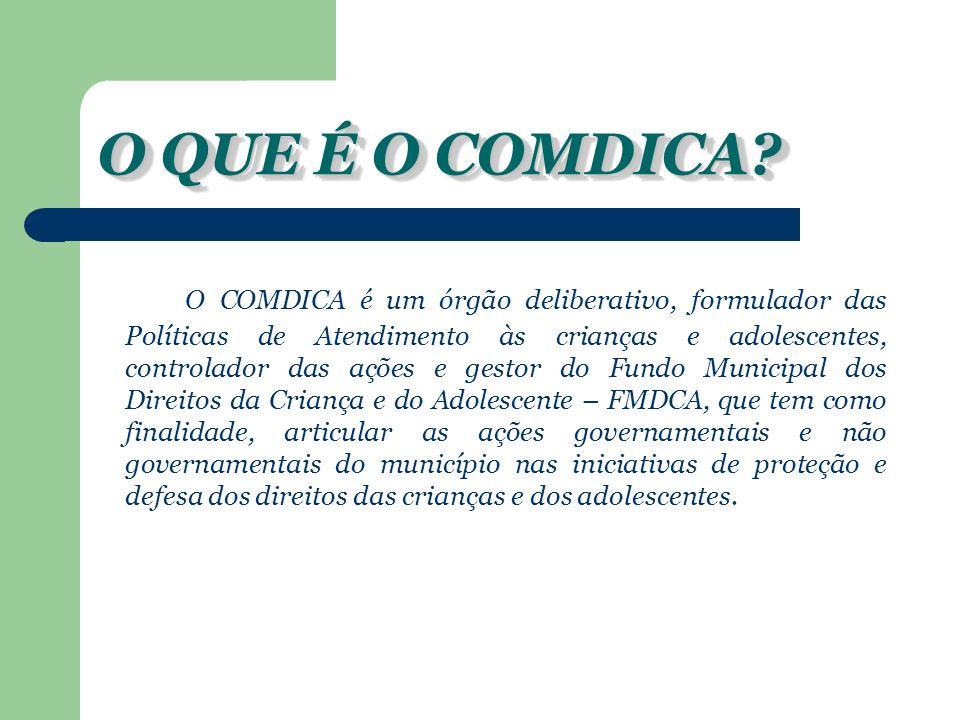 Pessoa Jurídica: como contribuir.