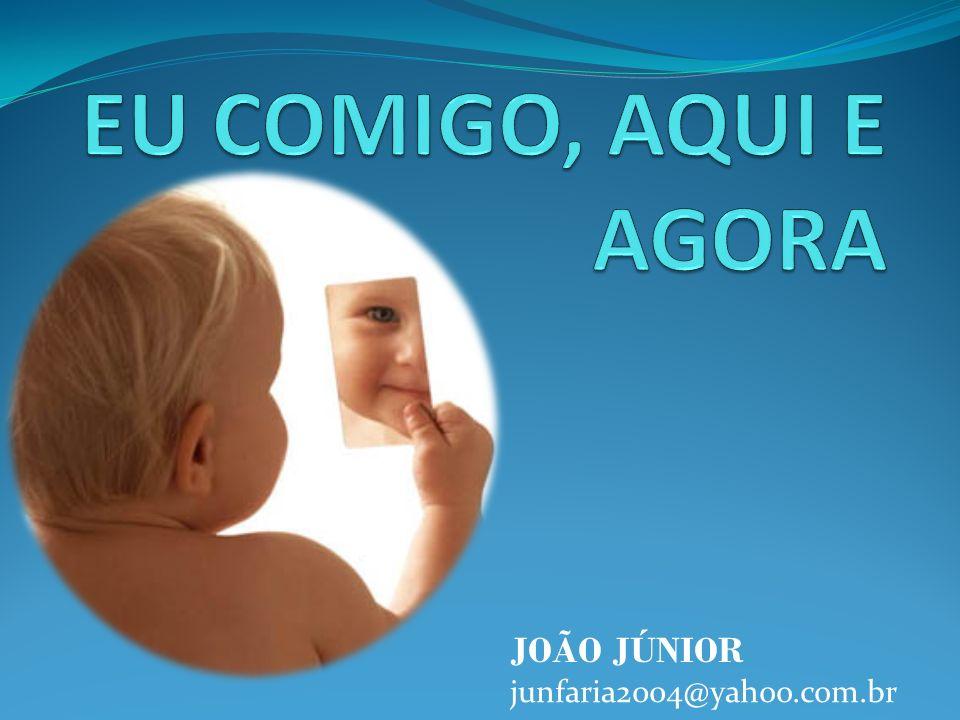 JOÃO JÚNIOR junfaria2004@yahoo.com.br