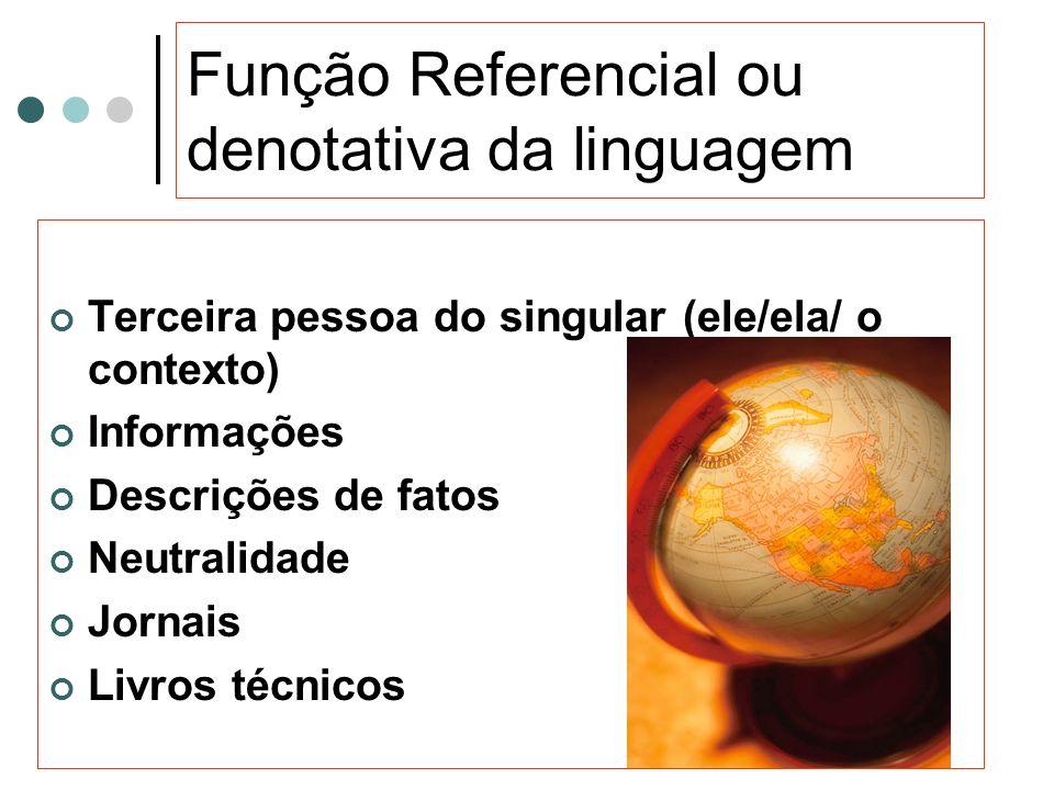 Função poética da linguagem Pós-tudo Haroldo de Campos