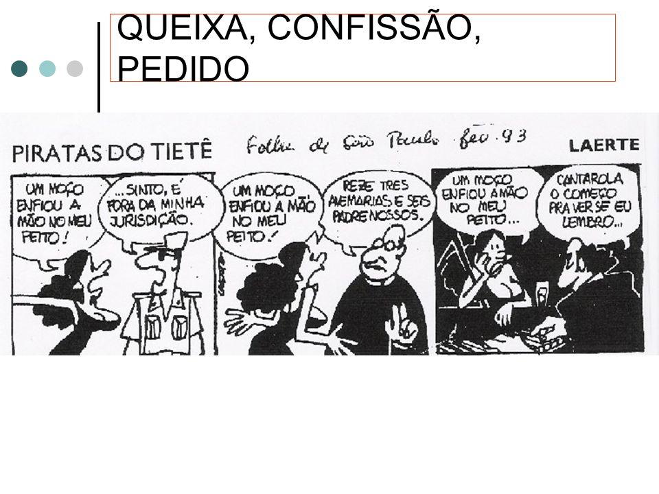 FUNÇÕES DA LINGUAGEM Maria Paula de Souza Turim