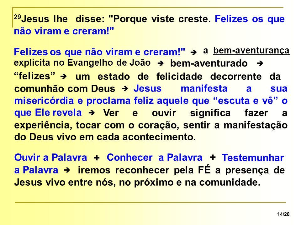 30 Jesus fez ainda, diante de seus discípulos, muitos outros sinais, que não se acham escritos neste livro.